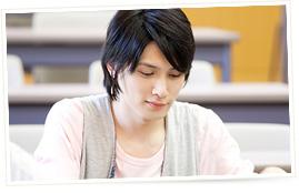 千葉義塾の個別指導